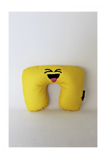 Perky Travel Pillow