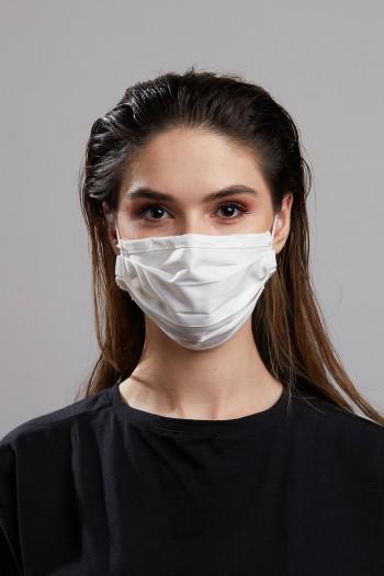 Yıkanabilir 2'li Maske
