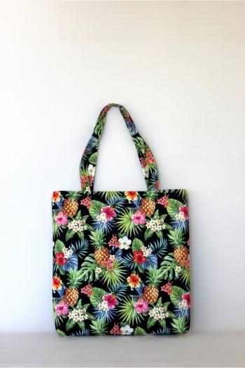 Modafabrik  Beach Bag