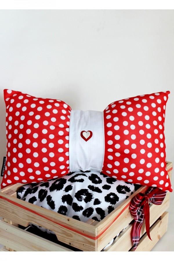 Valentine's Special Decorative Pillow