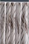 Linen Digital Printing Drapery