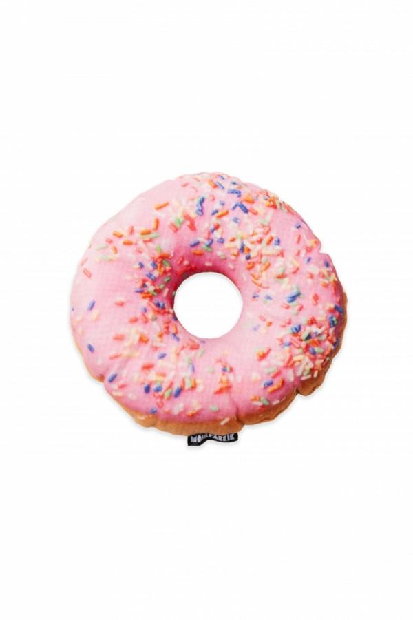 Donut Yastık