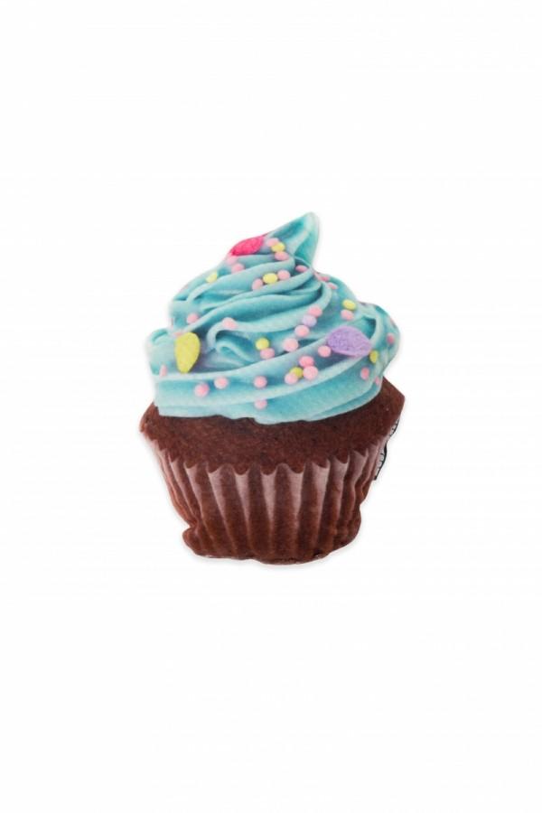Cupcake Yastık