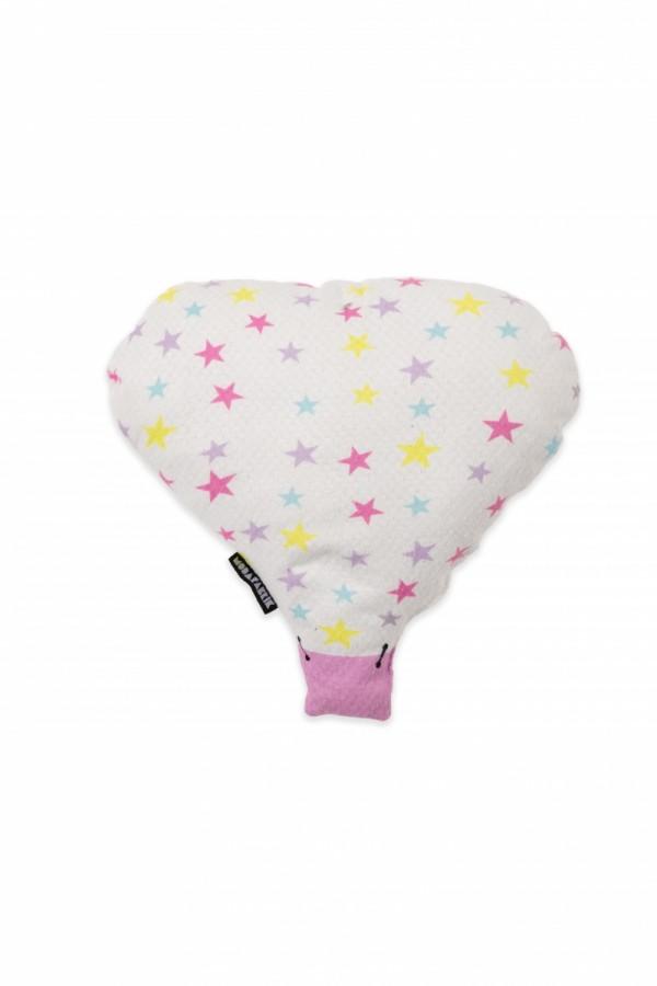 Balon Yastık