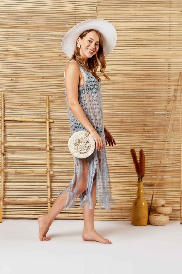 Maria Beachwear