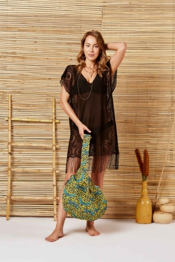 Diana Beachwear