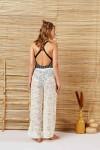 Nikki Beach Trousers