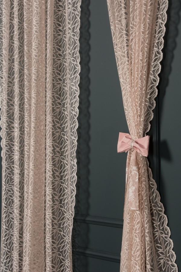 Panel Curtain Set