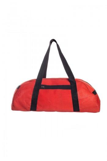 Modafabrik  Sport Bag