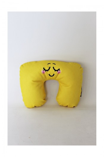 Sweety Travel Pillow