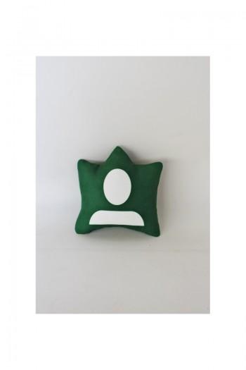 Yeşil Etiket Simgesi