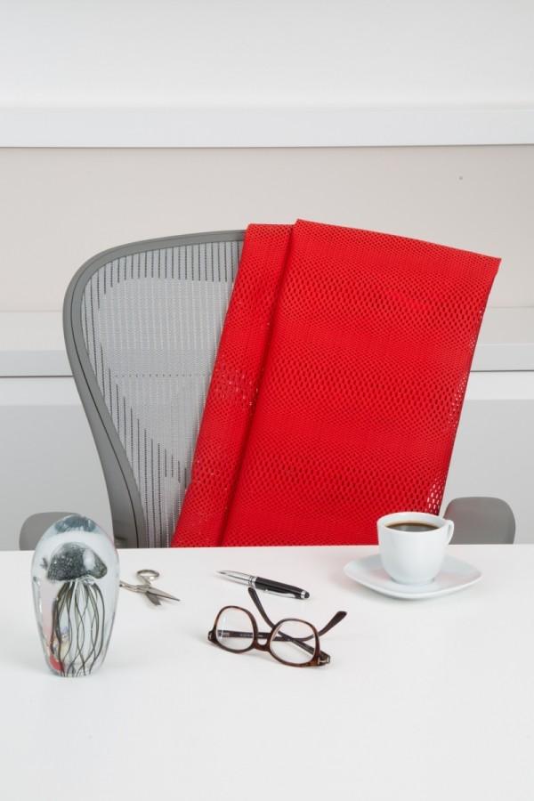 Beta Upholstery Fabric