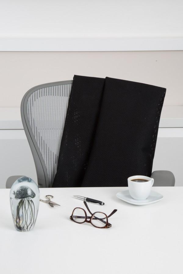 Alpha Upholstery Fabric