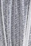 Leaf Panel Curtain Set 2