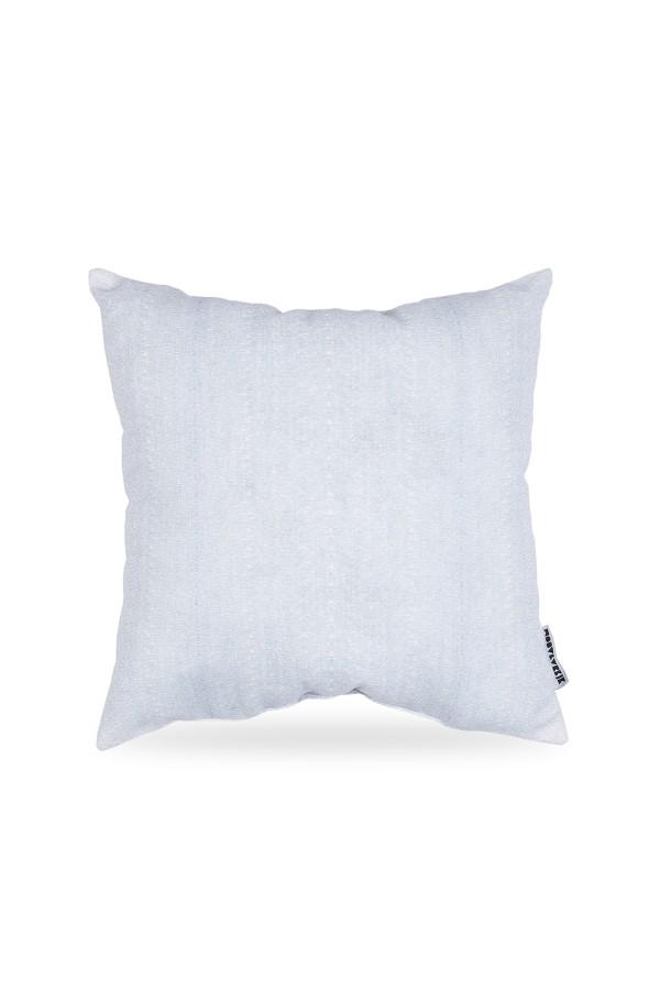Digital Printed Decorative Pillow