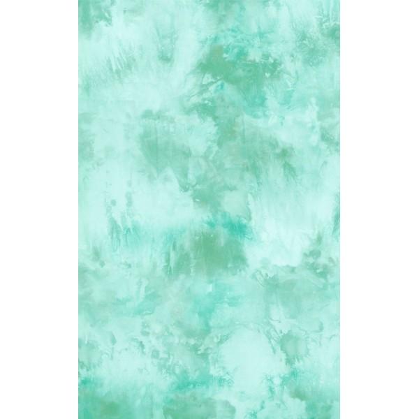 Yeşil batik denSen