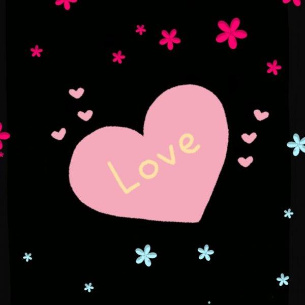 Tatlı romantik