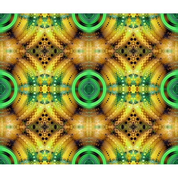geometrik-24