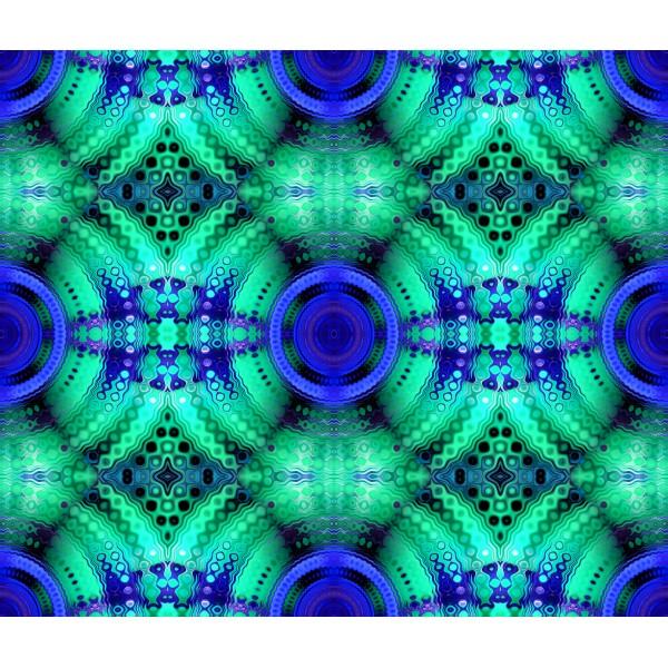 geometrik-25