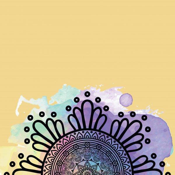betarikan - Mandala